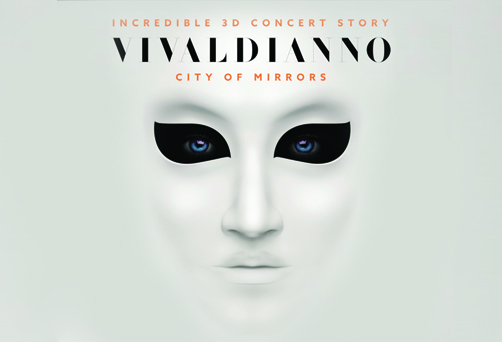 Vivaldiano - Gallery Cover 502_342